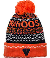 Top Of The World Virginia Cavaliers College Ugly Sweater Knit Hat