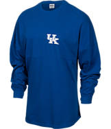 Women's Press Box Kentucky Wildcats College TC Spirit T-Shirt