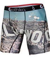 Men's Ethika Staple Boxer Briefs
