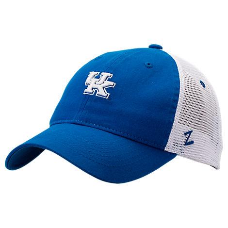 Zephyr Kentucky Wildcats College Cap