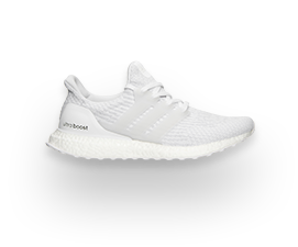 nike ultra boost white price philippines htc adidas hat for women