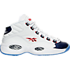 color variant White/Pearlized Navy/Red