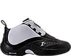 Men's Reebok Answer IV Basketball Shoes