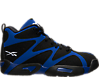 Men's Reebok Kamikaze I Basketball Shoes