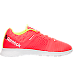 Women's Reebok SubLite Speedpak MT Running Shoes