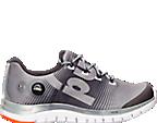 Men's Reebok ZPump Fusion Running Shoes