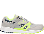 Boys' Grade School Reebok Ventilator Casual Shoes