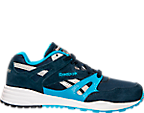 Boys' Preschool Reebok Ventilator Casual Shoes
