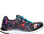Men's Reebok ZPump Fusion Stash Running Shoes