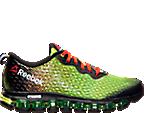 Men's Reebok ZJet Thunder Running Shoes
