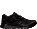 Men's Reebok Ventilator ST Casual Shoes