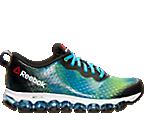 Boys' Grade School Reebok ZJet Thunder Running Shoes