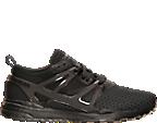 Men's Reebok Ventilator Adapt Casual Shoes