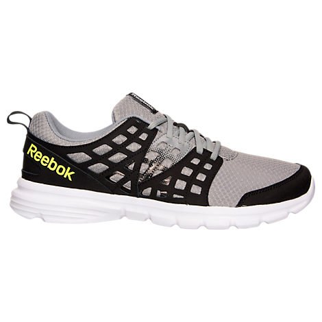 Men's Reebok Speed Rise Running Shoes