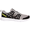 color variant Flat Grey/Black/Solar Yellow/White