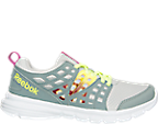 Women's Reebok Speed Rise Running Shoes
