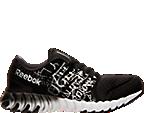 Women's Reebok TwistForm Running Shoes