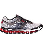 Men's Reebok ZJet Soul Running Shoes