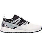 Men's Reebok Ventilator Adapt Graphic Casual Shoes