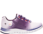 Women's Reebok ZPump Fusion Running Shoes