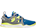 Boys' Grade School Reebok ZCut TR Running Shoes