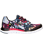 Men's Reebok ZPump Fusion Urban Running Shoes