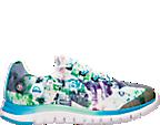 Women's Reebok ZPump Fusion Urban Running Shoes