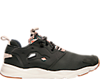 Men's Reebok Furylite GP Casual Shoes