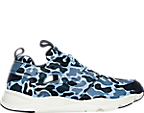 Men's Reebok Furylite Camo QS Casual Shoes