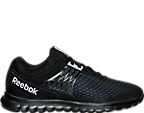 Men's Reebok Sublite Escape 3.0 Running Shoes