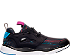 Men's Reebok Furylite JS Casual Shoes