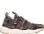 Men's Reebok Furylite GM Casual Shoes