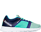 Women's Reebok SubLite Speedpak MT Running Shoes