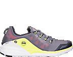 Men's Reebok Z Pump Fusion 2.0 Running Shoes