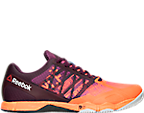 Women's Reebok CrossFit Speed TR Training Shoes