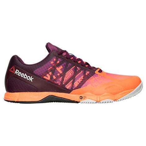 Women's Reebok CrossFit Speed TR Training Shoes