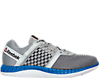 Men's Reebok ZPrint Run Running Shoes