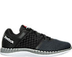 Men's Reebok Z Print Run Running Shoes