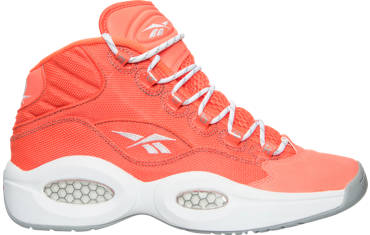 MEN'S REEBOK CLASSIC QUESTION MID OTSS