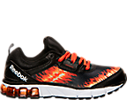 Boys' Preschool Reebok ZJet Dashride Running Shoes