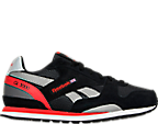 Boys' Grade School Reebok GL 3000 Casual Shoes