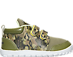 Boys' Toddler Reebok VentureFlex Lead Running Shoes