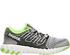 Boys' Grade School Reebok Twist Running Shoes