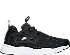 Women's Reebok Furylite Casual Shoes