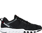 Men's Reebok Everchill Train Training Shoes