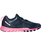 Women's Reebok Everchill Train Training Shoes