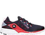 Men's Reebok Z Pump Fusion 2.0 Running Shoes