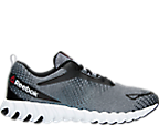 Men's Reebok TwistForm Blaze Running Shoes