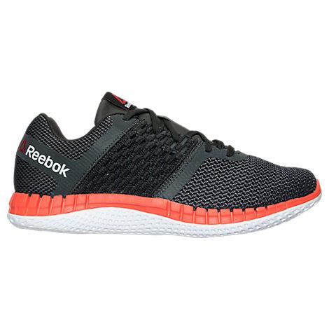 Men's Reebok ZPrint Run Running Shoes