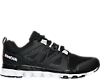 Men's Reebok Hexaffect Run 3.0 Running Shoes
